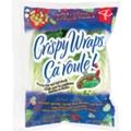2072_PC_Crispy_Lettuce_Wraps_-_(EN)_-_(500x500)