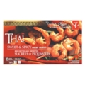 4114_PC_Thai_Sweet_&_Spicy_Shrimp_Skewers_-_(EN)_-_(500x500)